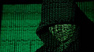 هک مدارک صدها سیاستمدار آلمانی؛ جوان ۲۰ ساله اعتراف کرد