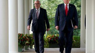 The Brief: EU-US ties strained, Poland-Italy anti-EU league and a Russia missile