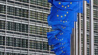 Sondagem: PS com nove lugares no Parlamento Europeu