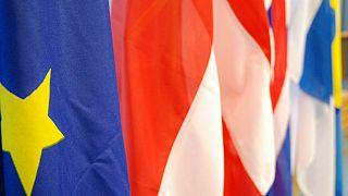 وزیر خارجه دانمارک: اروپا وزارت اطلاعات ایران را به اتهام طرح ترور تحریم میکند