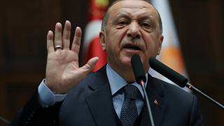Τουρκία - ΗΠΑ: Ένταση για τους Κούρδους της Συρίας