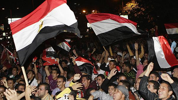 مصر تفوز بتنظيم كأس الأمم الإفريقية لكرة القدم 2019