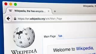 Τα 30 δημοφιλέστερα λήμματα της ελληνικής Wikipedia το 2018