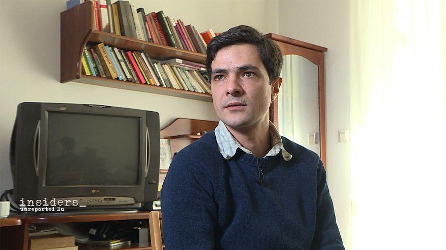 Whistleblower: Textilarbeitern in Bulgarien geht es schlechter als in Asien