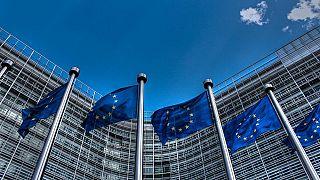 Avrupa Birliği'nden İran istihbaratına suikast yaptırımı