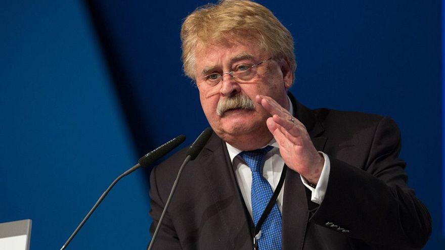 Olaf Kosinsky / kosinsky.eu