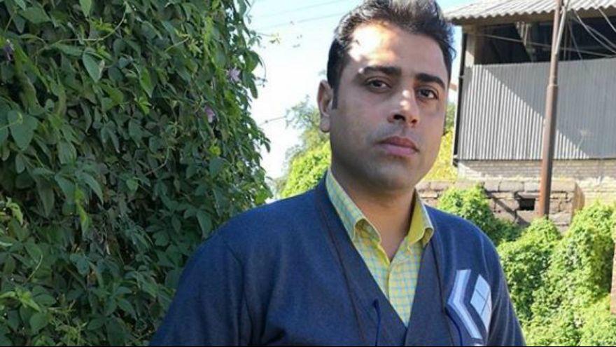 یک نماینده مجلس ایران: طبق گفته وزیر اطلاعات اسماعیل بخشی شکنجه نشده است
