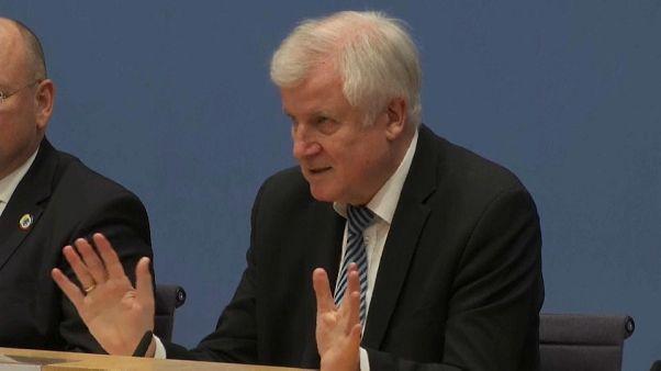 Alemanha reforça lei da segurança informática