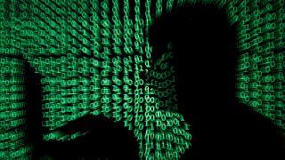 Almanya'nın en büyük veri hırsızlığının ardında, Rusya ya da Çin değil 20 yaşında bir genç çıktı