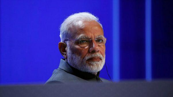 الهند تسعى لمنح الجنسية للمهاجرين المضطهدين من غير المسلمين