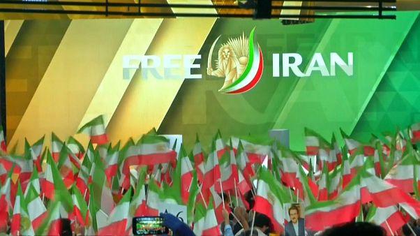 Meurtres d'opposants iraniens : l'UE inflige des sanctions à Téhéran
