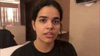 Rahaf Muhammed el Kunun