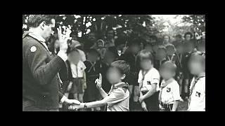 Lione, prete pedofilo: testimoniano le vittime