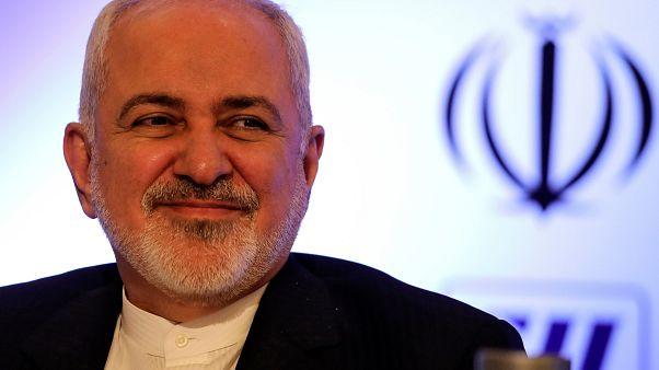 Avrupa ülkeleri-İran gerginliği: Suikastler, yaptırım tehdidi ve terör himayesi suçlaması