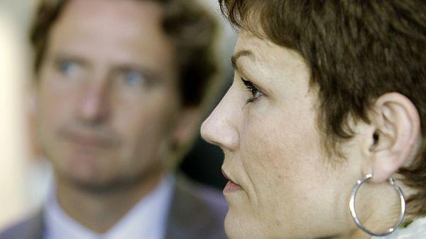 """Cafouillage sur le """"grand débat"""" social en France : Jouanno lâche Macron"""