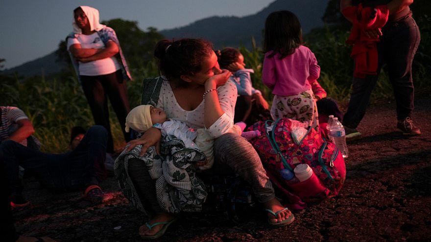 مصدر دبلوماسي: البرازيل تنسحب من اتفاقية الأمم المتحدة للهجرة