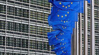 الاتحاد الأوروبي يضيف إيرانيين اثنين وإدارة الأمن الداخلي الإيرانية إلى قائمة الإرهاب