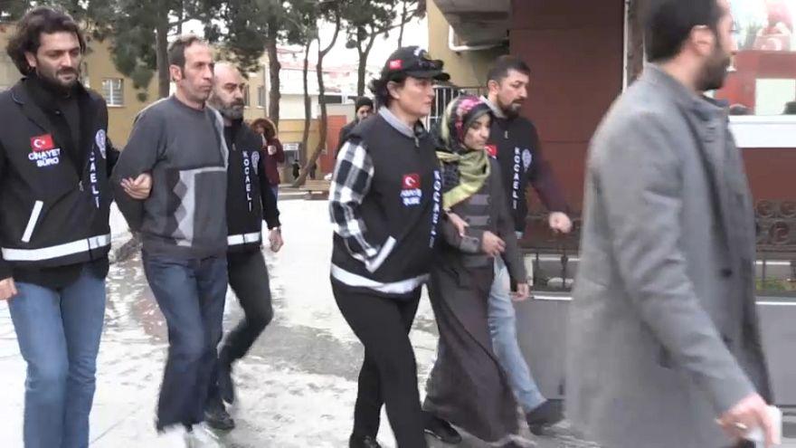 Palu ailesi kimdir, nasıl Türkiye'nin sorunu oldu? Grafiklerle 6 maddede Palu ailesi