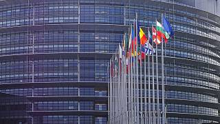 Упадок европейской демократии