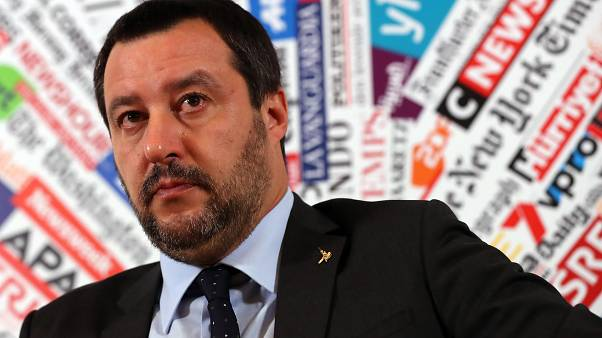 Salvini: Poland and Italy will be part of the new spring of Europe