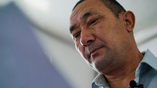 Çin'den 2 bin Kazak'ın vatandaşlıktan çıkıp ülkeyi terk etmesine izin