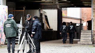 Fall Magnitz: Ermittlungen wecken Zweifel an AfD-Version des Angriffs