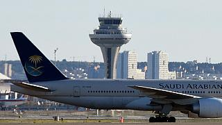إثر حملة مكافحة الفساد.. ركود قطاع الطائرات الخاصة في السعودية