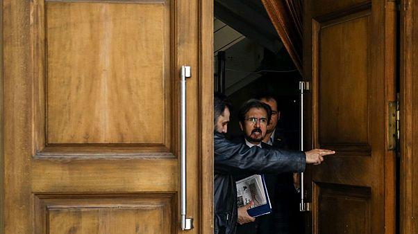 واکنش ایران به تحریمهای اتحادیه اروپا: اقدامات مقتضی خواهیم داشت