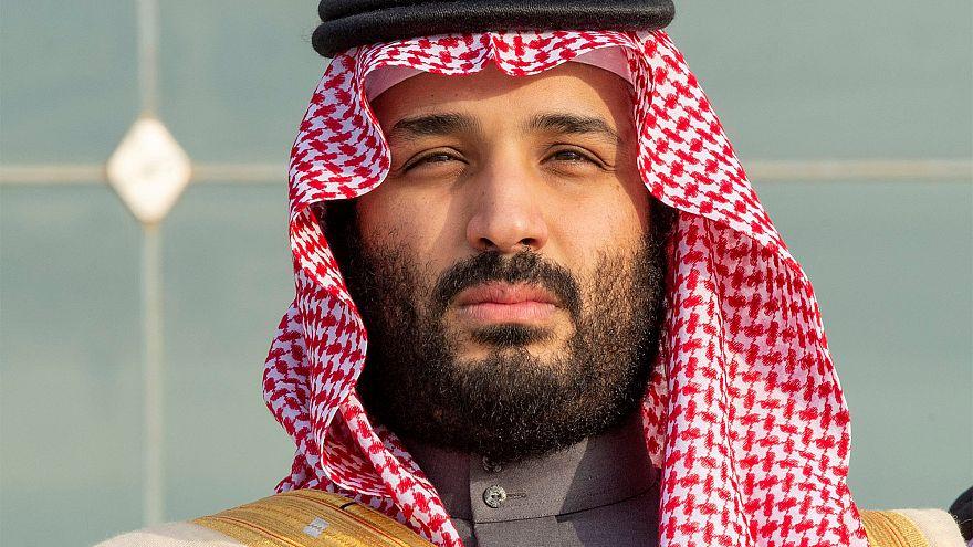 مقتل 6 أشخاص واعتقال واحد في عملية أمنية بمنطقة القطيف بالسعودية