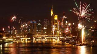 200 ezernél is több magyar él Németországban