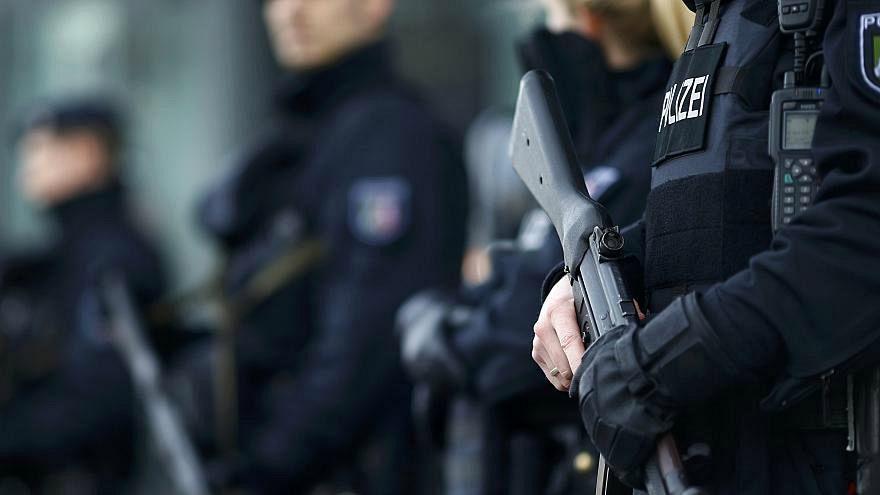 إيطاليا تلقي القبض على عصابة تهريب يديرها متعاطف مع داعش
