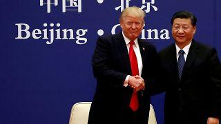 Тотальной торговой войны не будет?