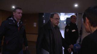 استمرار محاكمة أعلى مسؤول كنسي في فرنسا في قضية التستر على اعتداءات جنسية بحق أطفال