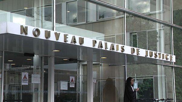 Anklage fordert Freispruch im Prozess gegen Erzbischof von Lyon