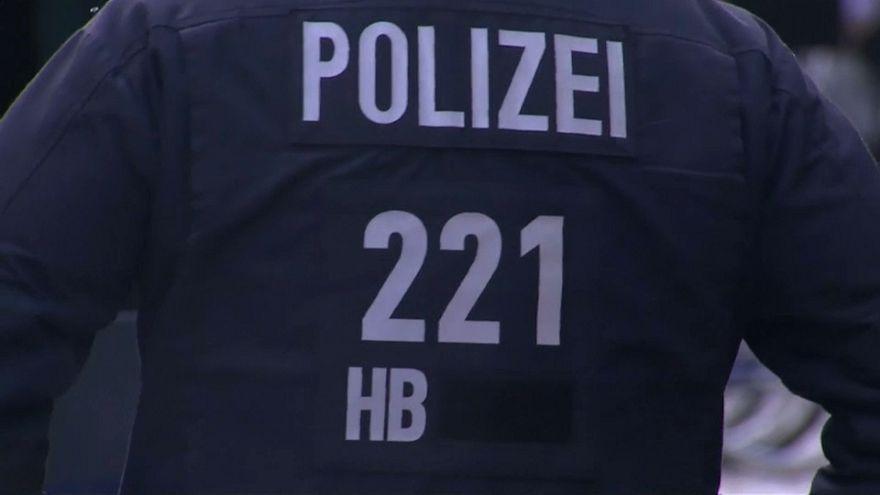 Germania: Magnitz dell'AFD dimesso dopo violenta aggressione