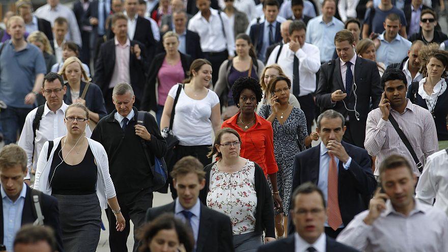 دراسة: الأيديولوجية الذكورية خطر على الصحة الذهنية