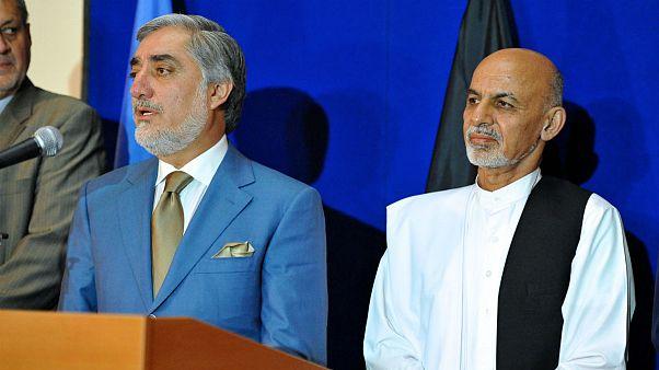 دولت افغانستان: پایان جنگ بدون گفتگوی طالبان با دولت یک رویاست