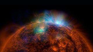چرا کهکشان ما پر از تمدنهای بیگانه نیست؟