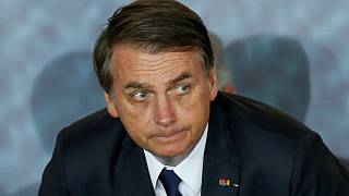 Jair Bolsonaro retirou Brasil do Pacto das Migrações e está a ser criticado