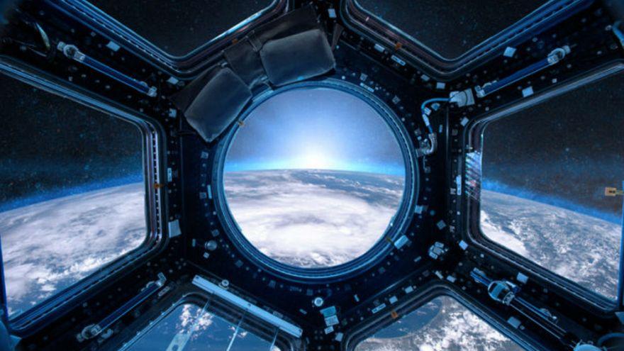 Uzay istasyonundaki bakterilerin hayatta kalabilmek için mutasyon geçirdiği saptandı