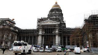 В Брюсселе стартовал процесс над Мехди Неммушем