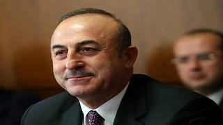 تركيا ستبدأ عملية في شرق الفرات بسوريا إذا توقف الانسحاب الأمريكي
