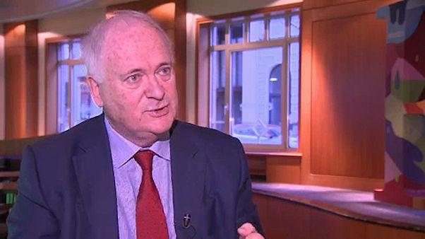 """Ex-ambasciatore UE: """"la situazione con gli Stati Uniti è preoccupante"""""""