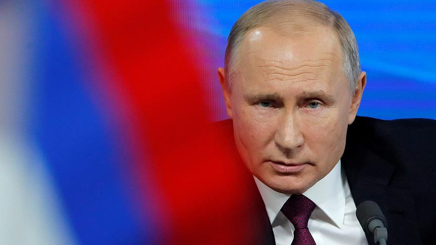 روسيا تستدعي سفير اليابان في موسكو بسبب جزر متنازع عليها