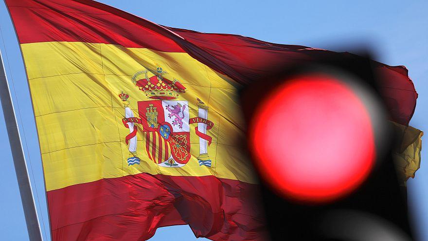 El pacto del PP y la ultraderecha en Andalucía abre un nuevo escenario político en España