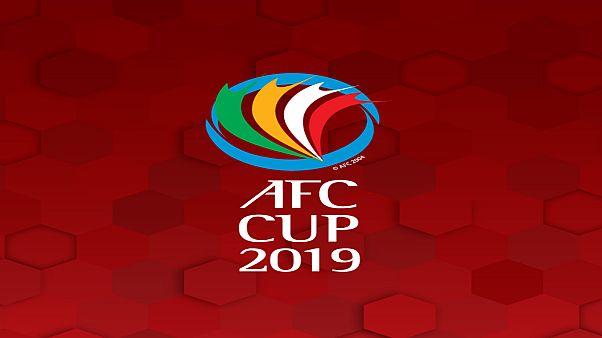 ضربة قوية يتلقاها منتخب البحرين في كأس آسيا بعد خسارته أمام تايلاند