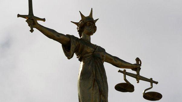 Uluslararası Tahkim 'Mahkemesi' nedir, nasıl çalışır?