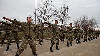 Dünyada bedelli askerlik fikri nasıl ortaya çıktı? Türkiye'de nasıl uygulanıyor?