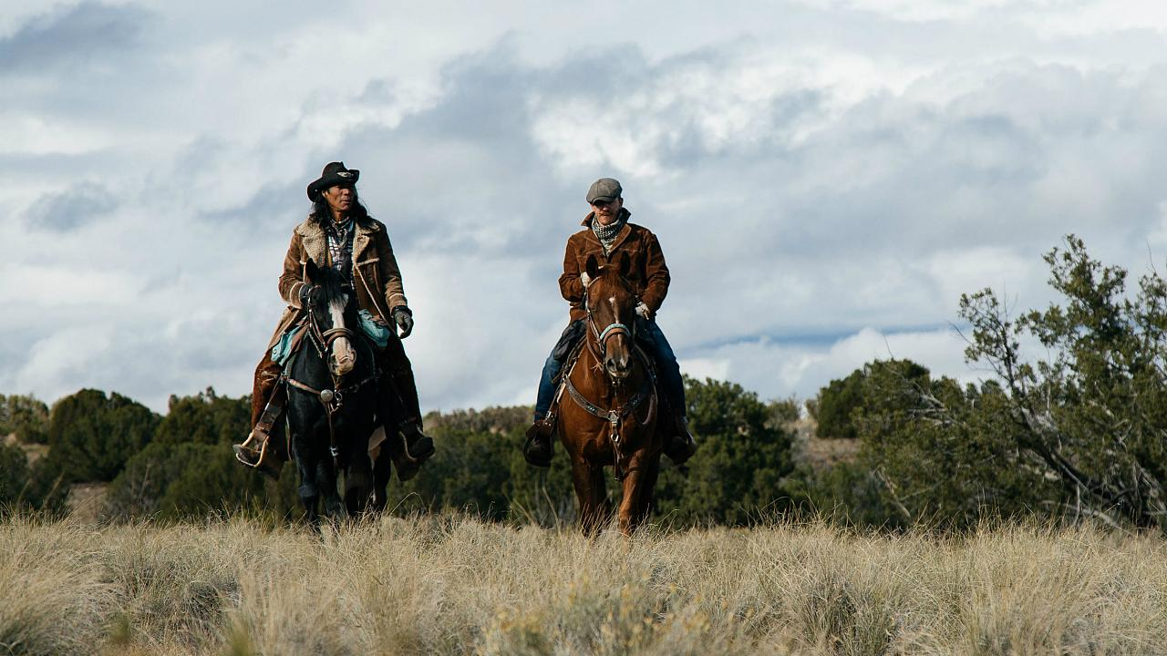Santa Fe: Új-Mexikó kulturális olvasztótégelye