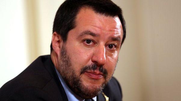 وزير الداخلية الإيطالي: هناك ربيع أوروبي قادم.. وبولندا وإيطاليا ستكونان رأس الحربة